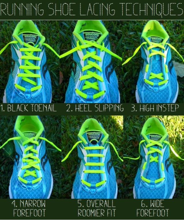runningshoelacetying.jpg
